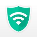 WiFi安全管家