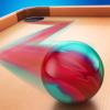 大理石冲突Marble Clashv1.0.1安卓版