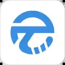 �h球老虎��app