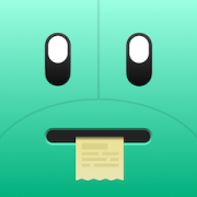 Billbot订阅追踪