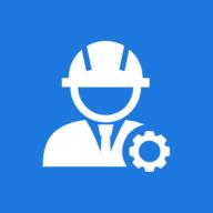 聚福工程管理平台
