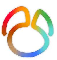 Navicat premium数据库管理