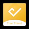 树旅v1.4.3 安卓版