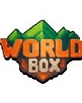 超级世界盒子最新PC版v0.5.170安装中文版