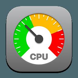 App Tamer(Mac系统CPU使用率管理)