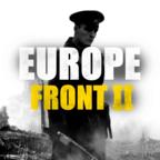 欧洲前线2汉化版