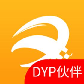 DYP伙伴(在线办公)
