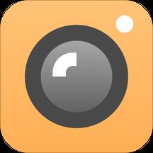 聊天记录照片数据管理v1.0.3 安卓版