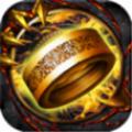 猎龙大陆传奇V1.0安卓版