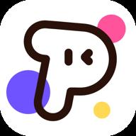百变P图app1.1.5.601