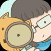 胡萝卜侦探社v0.1.5 安卓版