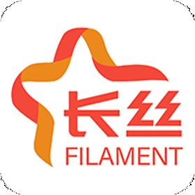长丝驿站app