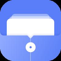 手机文件管理传输v3.0.2安卓版
