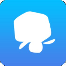 易租网app