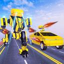 赛博朋克机器人v1.2安卓版