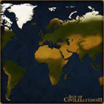 文明时代2最新2020版v1.01584_ELA