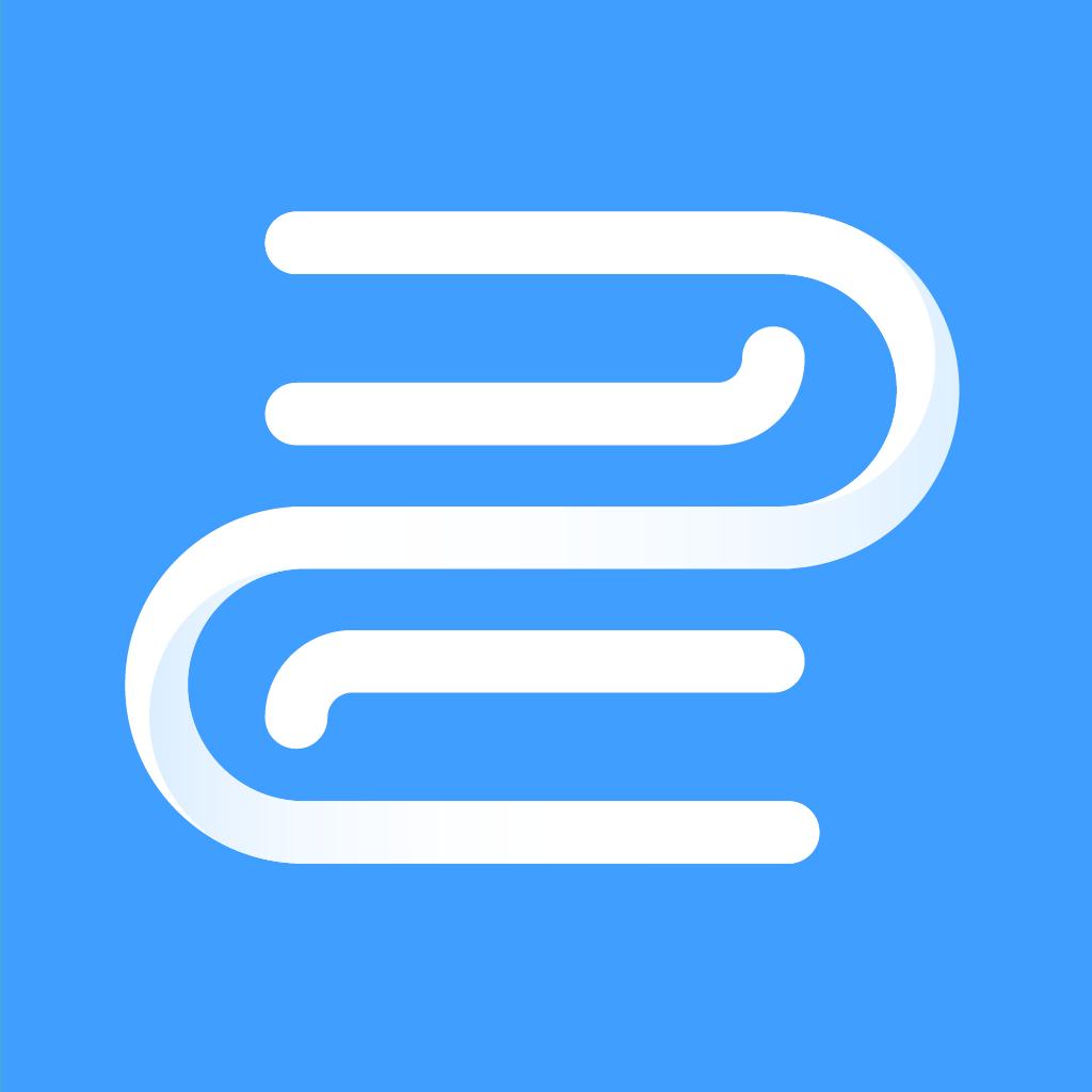 换源神器app