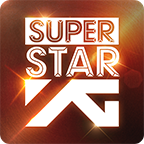 SuperStar YG安装包