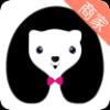 熊狸家商家app