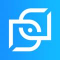 BONY运维平台app