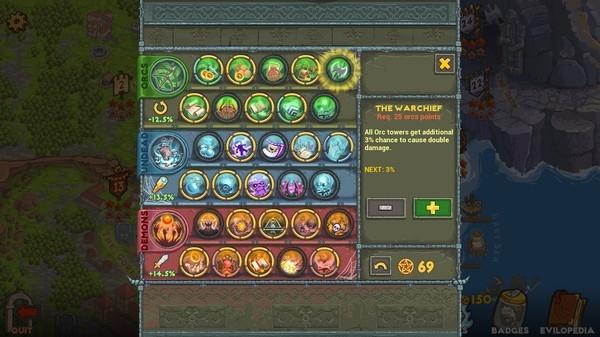 被诅咒的宝藏2终极版 绿色硬盘版