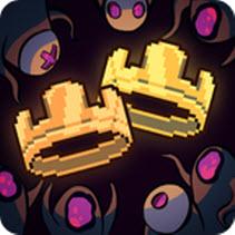 王国两位君主无限金币版v1.1.5 安卓版