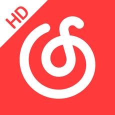 网易云音乐HD版本V2.0.50官方iOS版