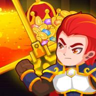 英雄救援2手游appV1.0.6安卓版