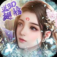 游艺道最新版v1.0