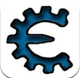 Cheat Engine开源内存设置工具