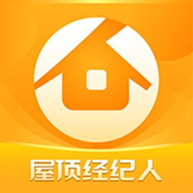 屋顶经纪人(移动办公)v1.0.5