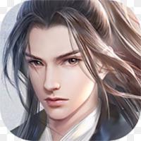 浮生剑歌手游v1.0安卓版