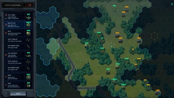 莫比斯前线83中文版单机游戏 免安装绿色版