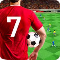 2020足球世界杯足球联赛