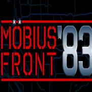 莫比斯前线83中文版单机游戏免安装绿色版