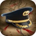 全民指挥官战略版v3.6