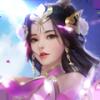 剑踪侠影v1.0安卓版