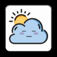 网课搜题软件神器appV1.0安卓版