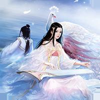 梦幻情缘浪漫修仙v1.0安卓版