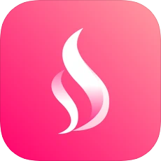 AI�Q�l型app