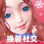 妙星人(��M形象�Q�b社交)