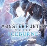 怪物�C人世界冰原移除模煳效果MOD