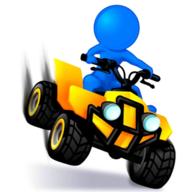 越野车火拼v0.0.12 安卓版