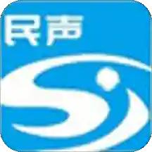 江�K民�客�舳�