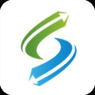 交易��app