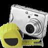 Fotosizer单文件专业版v3.12.0.576绿色中文版
