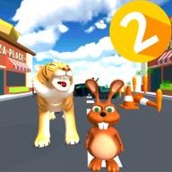 兔子快点跑游戏v2.06安卓版