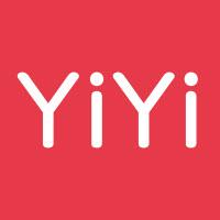 YiYi英语(在线教育平台)