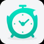 海星闹钟(时间管理)
