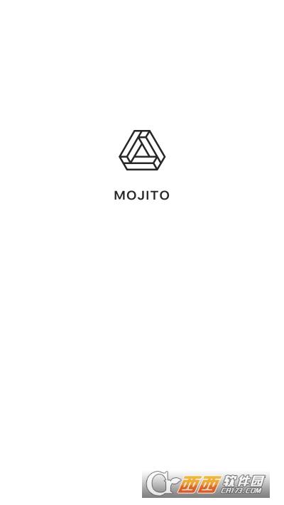 Mojito图片故事编辑 v2.23.349 安卓版